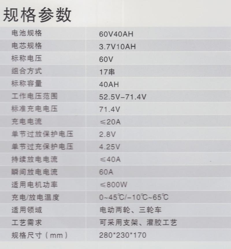 60V40AH正极材料三元1.jpg