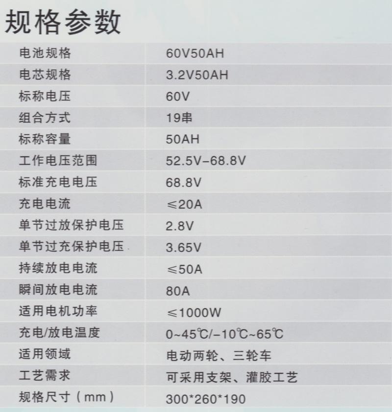 60V50AH正极材料三元1.jpg