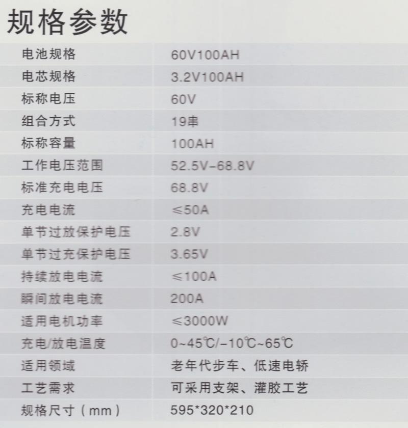 60V100AH正极材料铁锂2.jpg